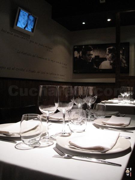 Brucculino - © Cucharete.com