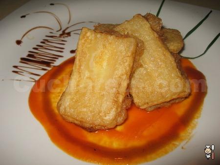 Restaurante Club 31 - © Cucharete.com
