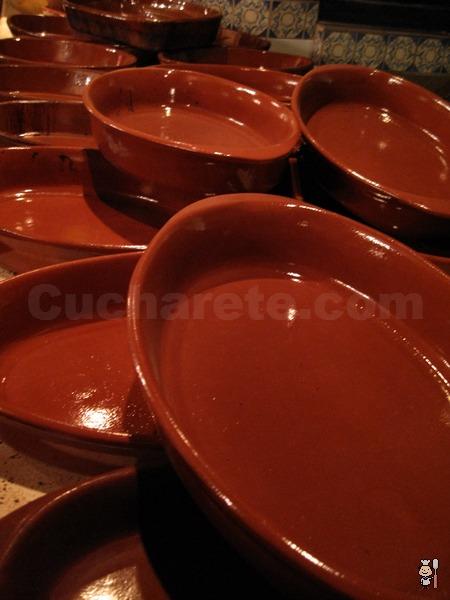 Cochinete de Cucharete -  © Cucharete.com