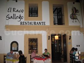 El Raco Gallego - © Cucharete.com