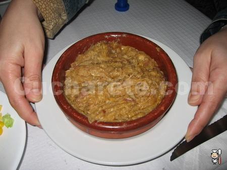 El Cerrillo - © Cucharete.com