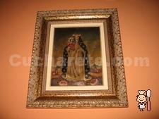 El Dorado - © Cucharete.com