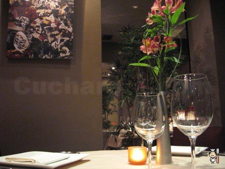 Fábula - © Cucharete.com