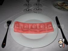 Ficciones - © Cucharete.com