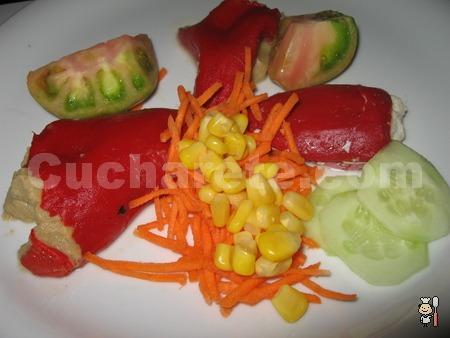 Restaurante Flash Flash - © Cucharete.com
