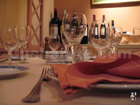 La Casuca - © Cucharete.com