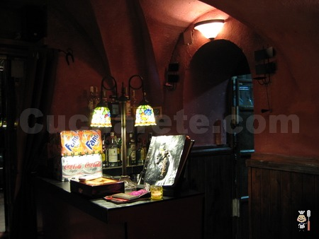 La Viz - © Cucharete.com