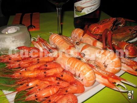 Promoción Lambrusco Gratis - © Cucharete.com