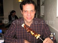 Restaurante Micota - © Cucharete.com
