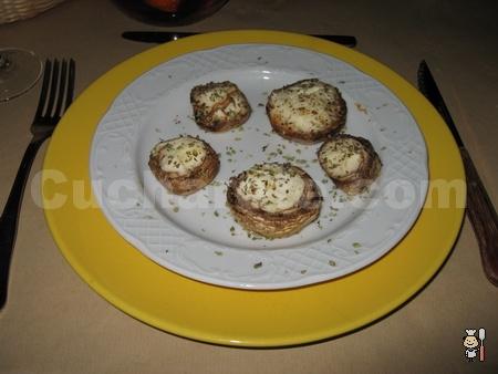 Restaurante Picanha - © Cucharete.com
