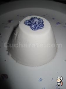 Exclusivo Menú VIP Italiano Cucharete a sólo 19 €/persona. ¡Espectacular promoción! - © Cucharete.com