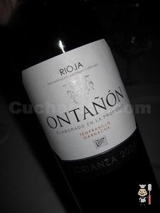 El Rincón de Goya posee la terraza más romántica de Madrid con vino y postre GRATIS - © Cucharete.com