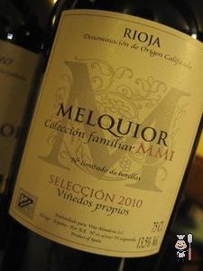 Gin Tonic Premium GRATIS y además... ¡Botellas de los mejores vinos a sólo 1 €! - © Cucharete.com