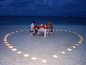 Domain registered at safenames - Detalles para cena romantica ...