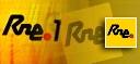 Cucharete.com en Imaginario de RNE