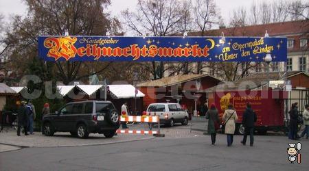 Schinkel-Klause - Berlín - © Cucharete.com