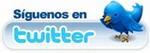 Sigue a Cucharete.com en Twitter
