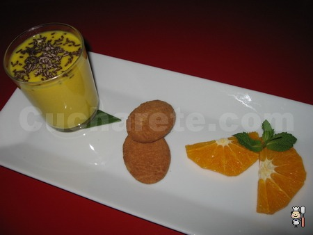 Silk & Spice (Grupo Silk & Soya) - © Cucharete.com