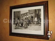 Taberna 1929 - © Cucharete.com