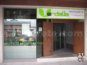 Verdalia  - © Cucharete.com