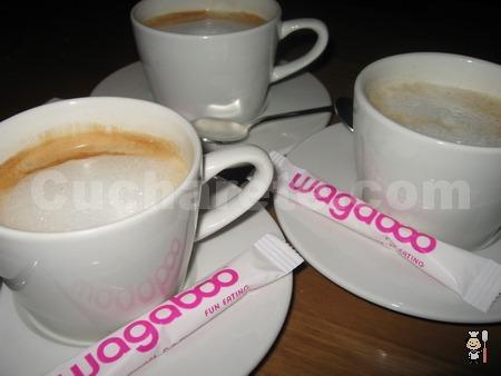 Wagaboo - © Cucharete.com